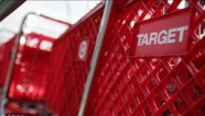 110804021654_target_shopping_carts