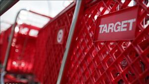 110804021654_target_shopping_carts